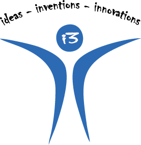 Education for ideas, inventions and innovations for entrepreneurship